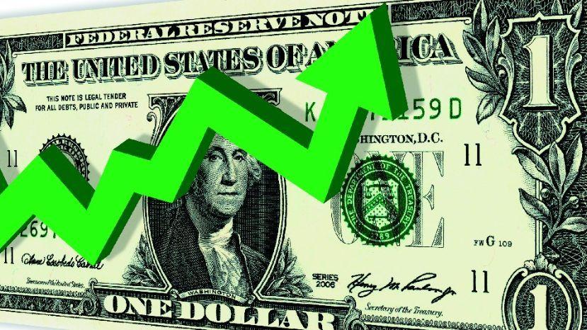 El Dólar blue subió a $138, mientras el volumen de ventas del BCRA es el más grande desde la vuelta del cepo