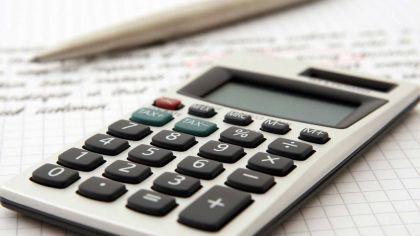 Argentina cobra 165 impuestos; con 11, se recauda el 90%