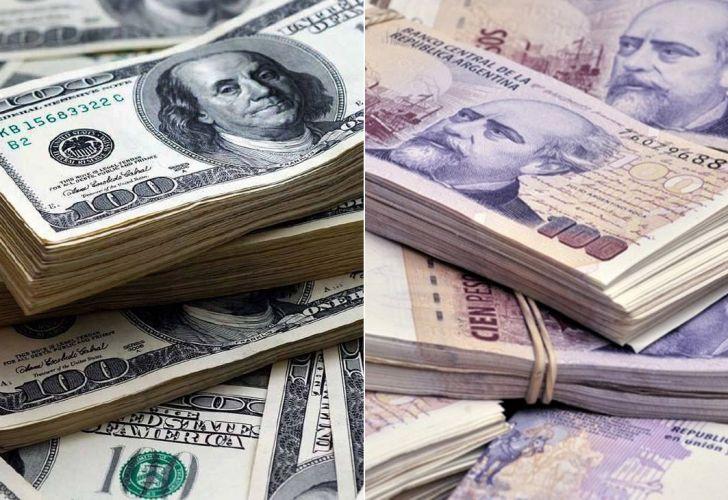 Asaltaron una financiera en la city bancaria tucumana