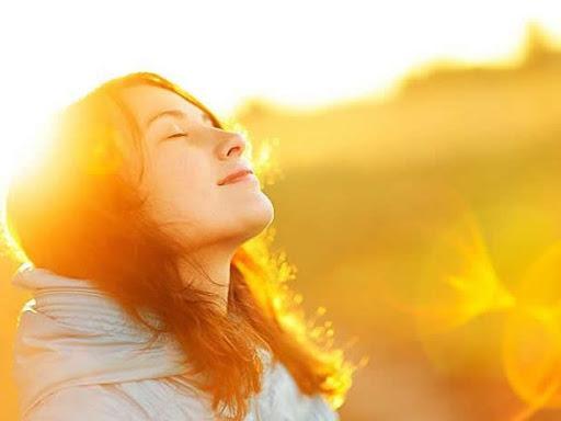 CORONAVIRUS: Cientificos confirman que la deficiencia de vitamina D aumenta el riesgo de contagio