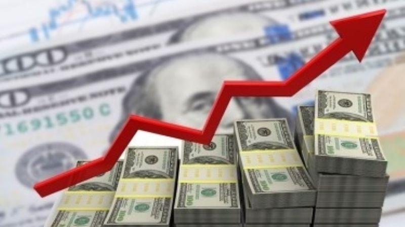 El dólar blue toca los $ 157