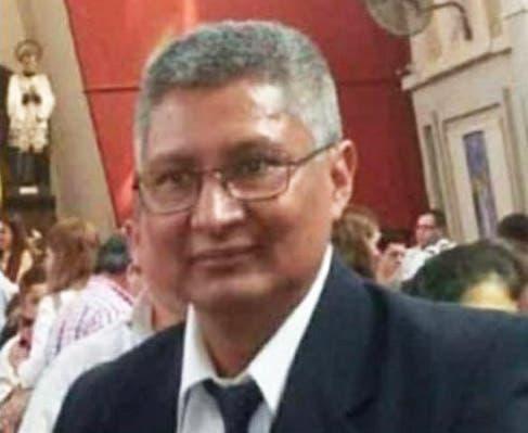 TUCUMAN: Murió el jefe de Guardia del Hospital Avellaneda