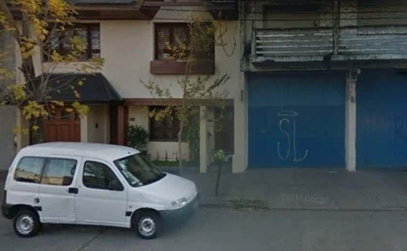 Prestamista fue a cobrar una deuda de 4 mil pesos, le mató al perro al deudor y terminó asesinado a balazos