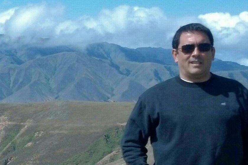 Murió por coronavirus el director de Auditoria Médica del Concejo de San Miguel de Tucumán