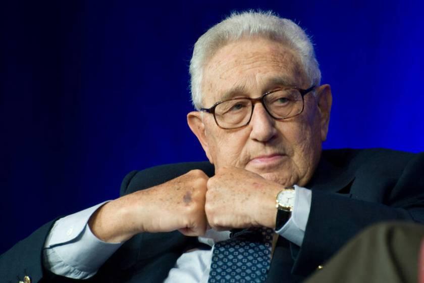 ABORTO: Formaba parte del control poblacional del Informe Kissinger