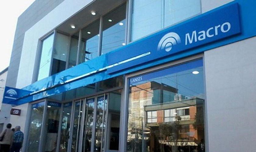ESTAFA DEL BANCO MACRO: El Ministerio Fiscal requirió la suspensión de débitos indebidos a empleados públicos