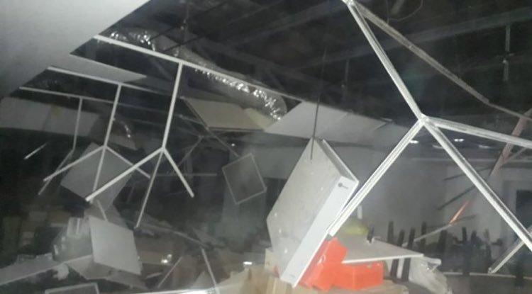 Un terremoto de 6,8 grados sacudió a la provincia de San Juan y se sintió con intensidad en Tucumán (VIDEOS)