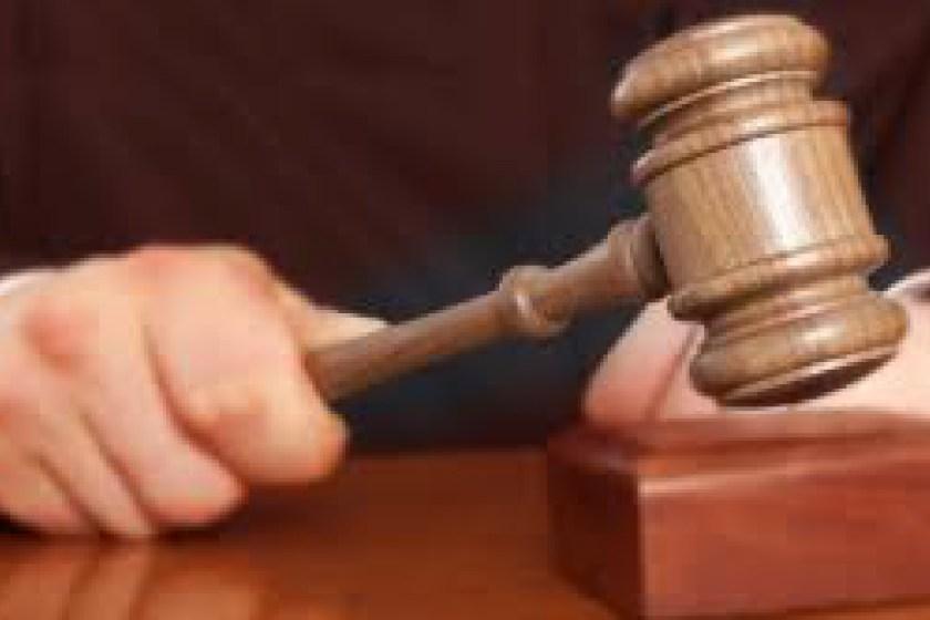 Chaco: Un fallo ordena suspender la aplicación de la ley del aborto