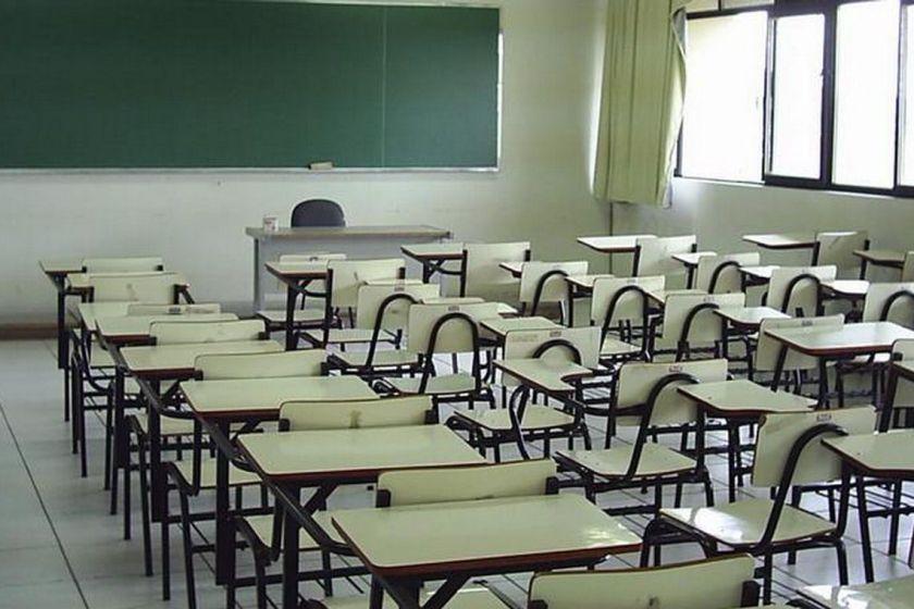 """Para  Eduardo Lopez de CTERA: """"Todo indica que las clases presenciales no van a arrancar"""""""