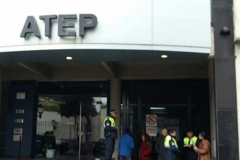TUCUMAN:  ATEP ratificó que no está garantizado el inicio de las clases en la provincia