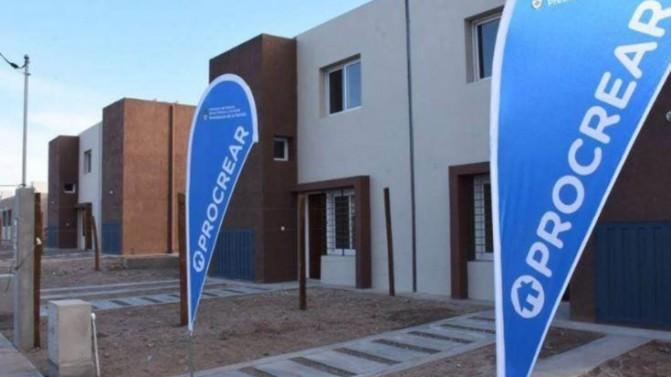 Asi serán los nuevos créditos hipotecarios que prepara al Gobierno Nacional