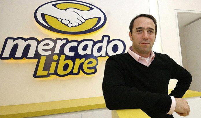 Mercado Libre, la única empresa argentina seleccionada por la revista Time en el ranking de las 100 compañías más influyentes del mundo