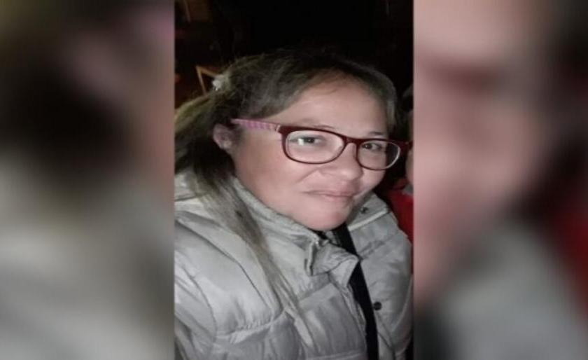 TUCUMAN: En 10 semanas de presencialidad han muerto 15 docentes