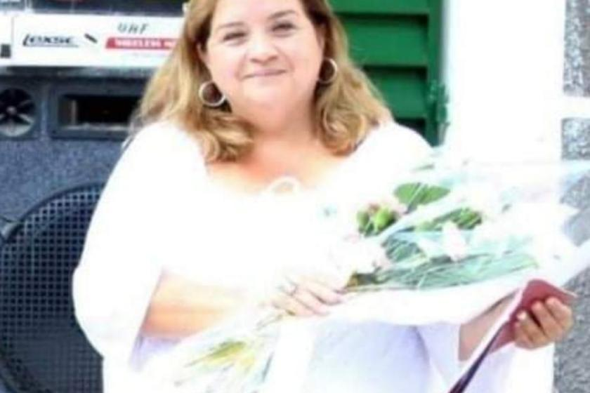 Murio la docente Alejandra Jerez, directora del Jardín Querubines, a causa del coronavirus