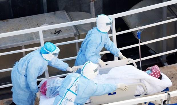 """""""CORONAVIRUS EN TUCUMAN"""": Hay preocupación, este martes hubo 963 infectados y 15 MUERTES"""