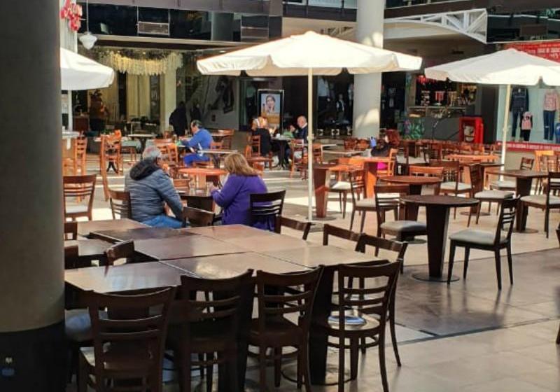 YERBA BUENA: En pleno auge de la Pandemia, extienden el horario de los bares y autorizan deportes al aire libre
