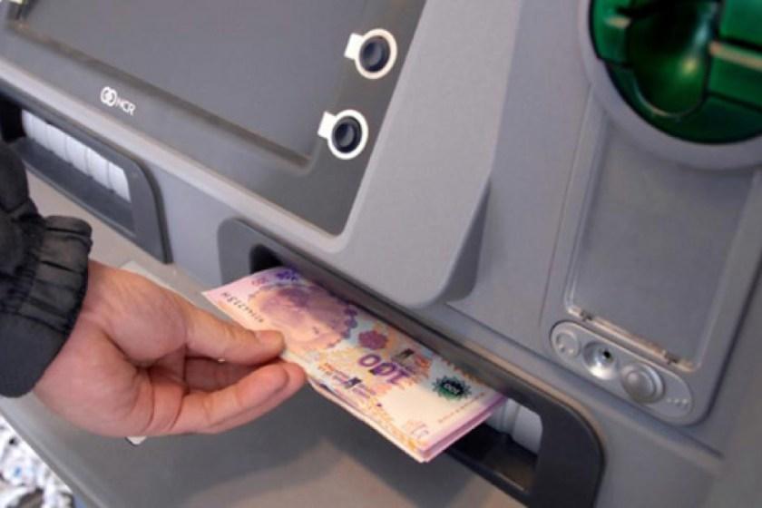 TUCUMAN: El martes comienza el pago del 80% a los empleados estatales