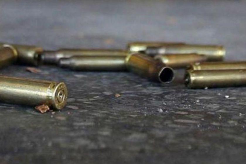 Tucuman: En Alderetes hubo tres muertos en un feroz tiroteo por la venta de droga