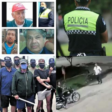 Según un informe Tucumán es la provincia con la segunda tasa más alta de homicidios cada 100000 habitantes del país