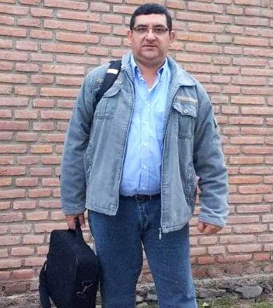 Tucuman: Un docente que enseñaba en cinco escuelas murió por coronavirus