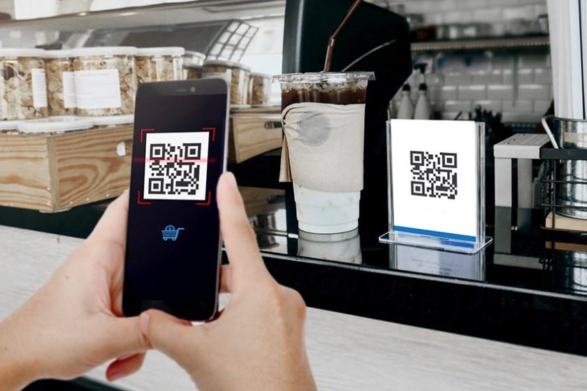 AFIP: Reafirma el control sobre los pagos con cuentas virtuales