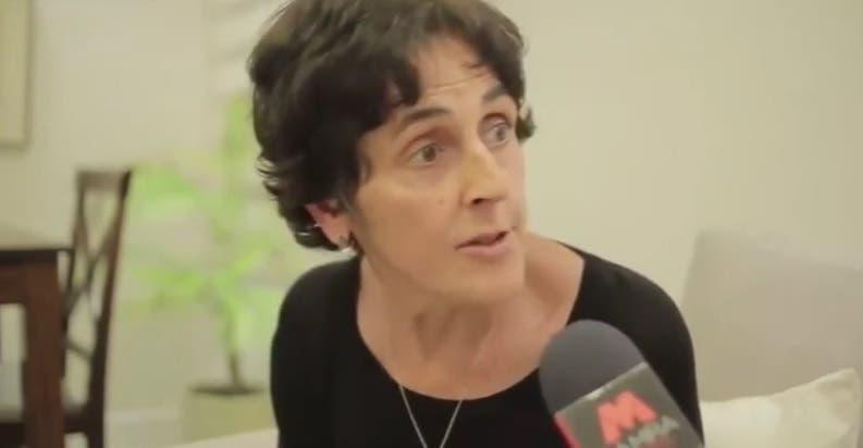Polémica: Una médica tucumana dice que no es conveniente vacunarse
