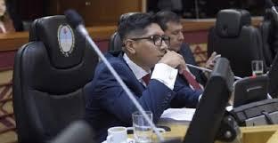 Denuncian que Manzur castiga a Banda del Rio Salí, la alcaldía prometida se construiría en Las Talitas