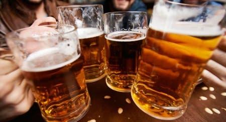 Día de la Cerveza: Se celebra el 6 de agosto, orígenes del festejo