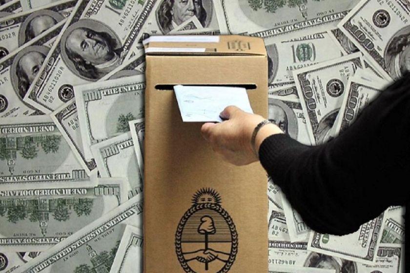El Dólar después de las elecciones: a cuánto lo estiman los economistas