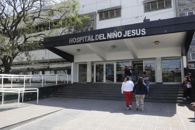 En Tucumán hay 20 niños internados por coronavirus