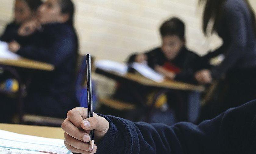 GRAVISIMO: Por el prolongado cierre de las escuelas la mayoría de los chicos no pueden siquiera interpretar bien un texto