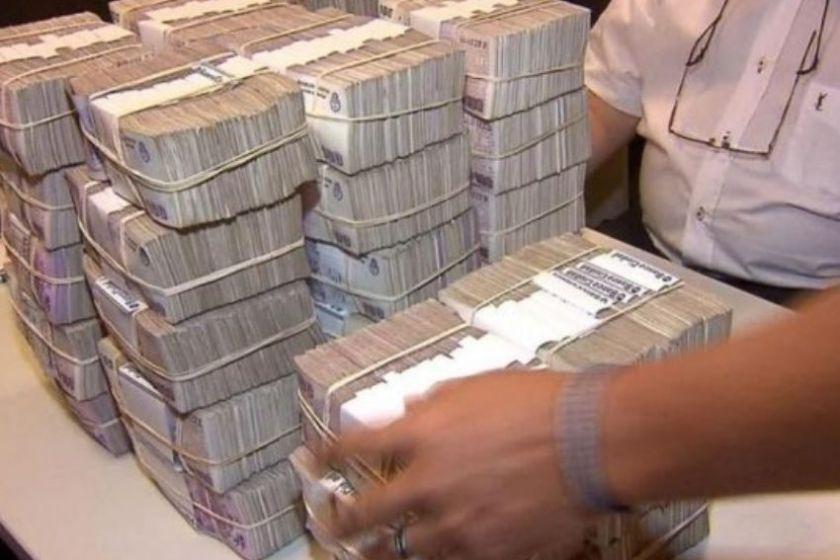 "TUCUMAN: "" Acertó el Telekino y ganó $138 millones """