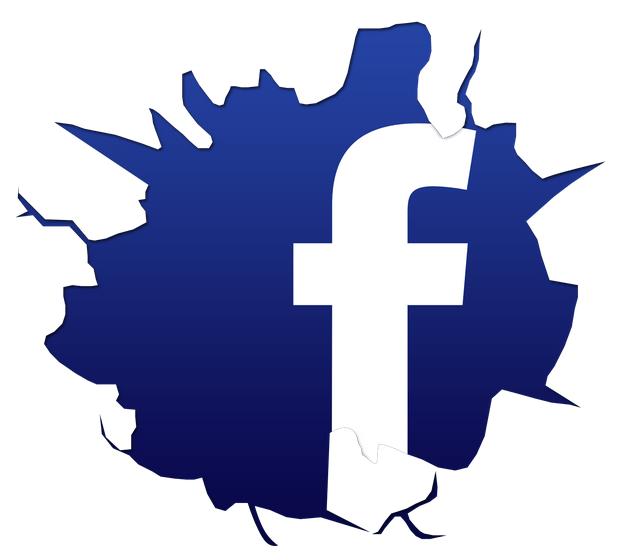 Facebook  explico el motivo de la falla global de sus servicios