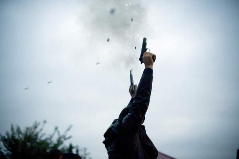 TUCUMAN: Detienen a dos policías del Grupo Cero que estaban borrachos y disparaban al aire