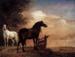 Soñar con caballos