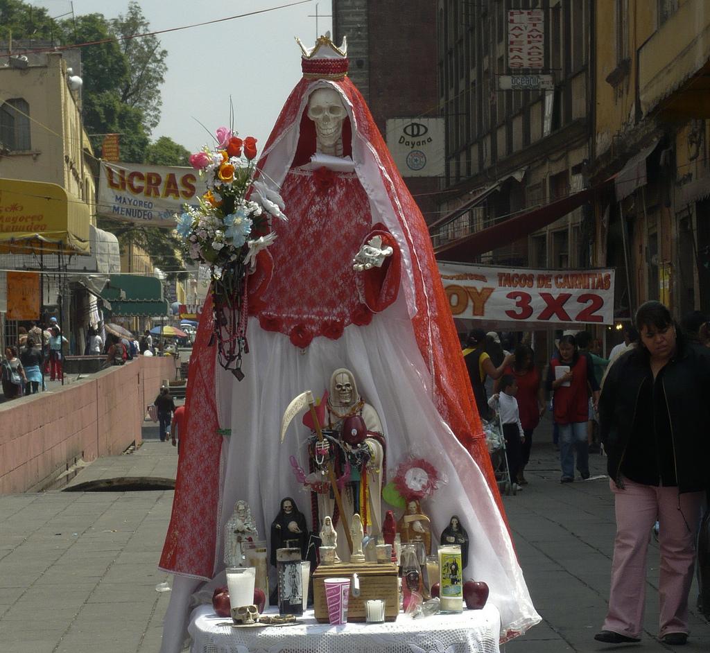 Interpretacion de suenos vestido de novia negro