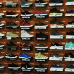 guia-para-comprar-zapatos-de-skate