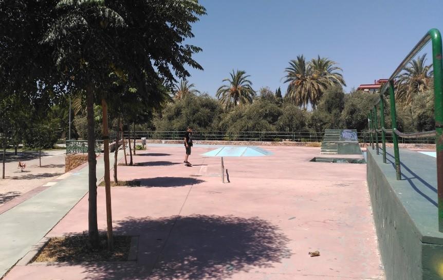 Skatepark-Burjassot-4