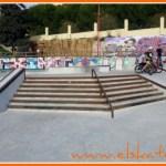 escalones-skatepark-benalmadena