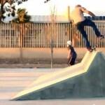 skatepark-andarax-almeria-2