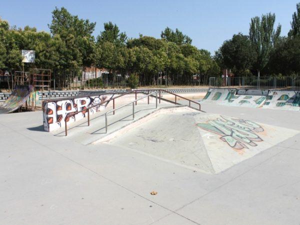 skatepark-azuqueca-de-henares-5