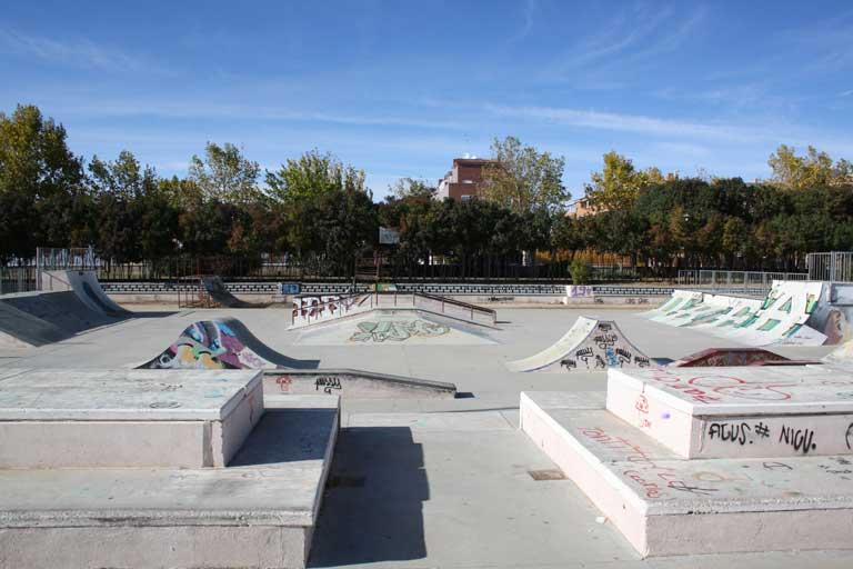 skatepark-azuqueca-de-henares