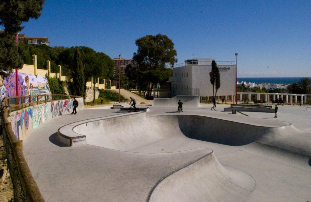 skatepark-benalmadena-1