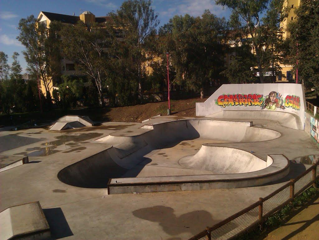 skatepark-benalmadena-3