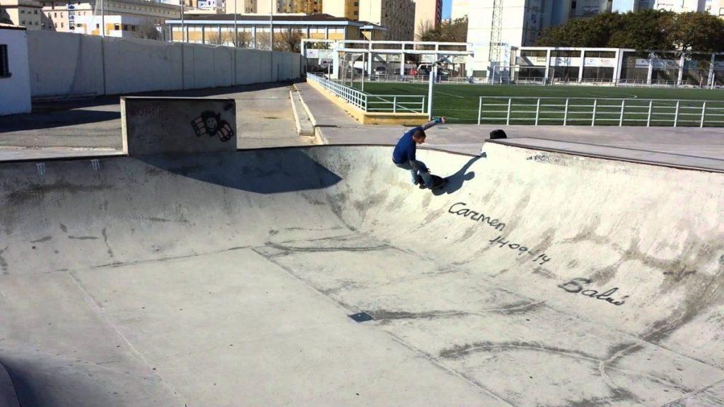 skatepark-bowl-cadiz