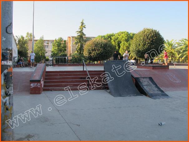 skatepark-canero-cordoba-3