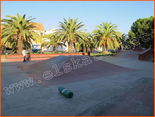 skatepark-canero-cordoba-4
