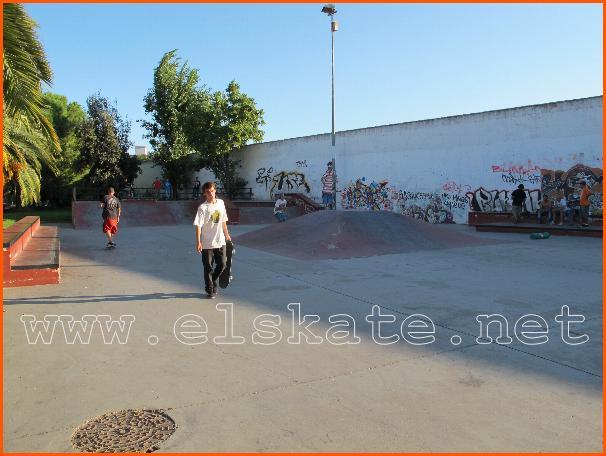 skatepark-canero-cordoba