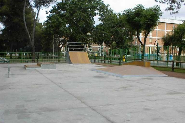 skatepark-ciudad-de-los-ninos2
