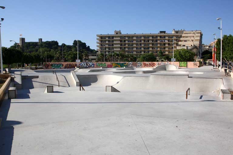 skatepark-fuengirola-2